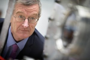 The Engineer: Switch flipped on UK's newest tokamak fusion reactor