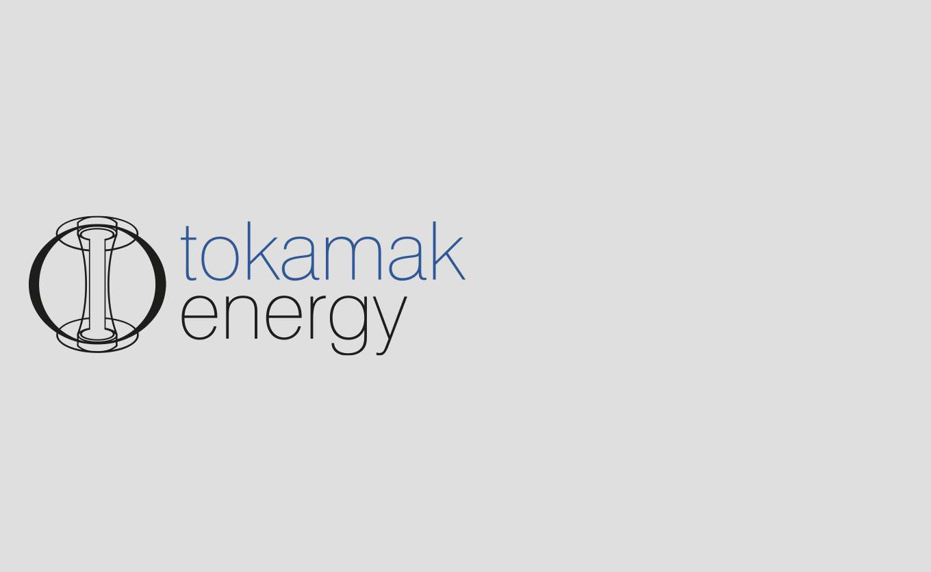 Why our spherical tokamak design holds the key to commercial fusion energy