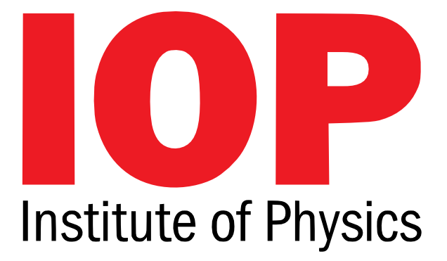IoP Open Scientific Meeting – Developments in Nuclear Fusion 60 Years on from ZETA