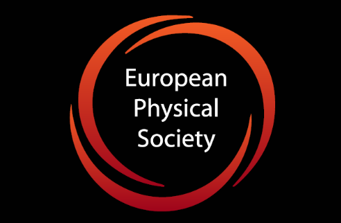 EPS 45th Conference on Plasma Physics