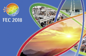 27th IAEA Fusion Energy Conference (FEC)