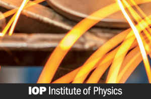 45th IoP Plasma Physics Conference