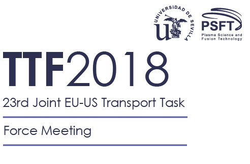 23rd Joint EU-US Transport Task Force Meeting (TTF)