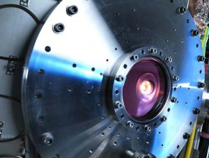 Investing News: UK Fusion Company Tokamak Energy Burns Through Plasma Milestone