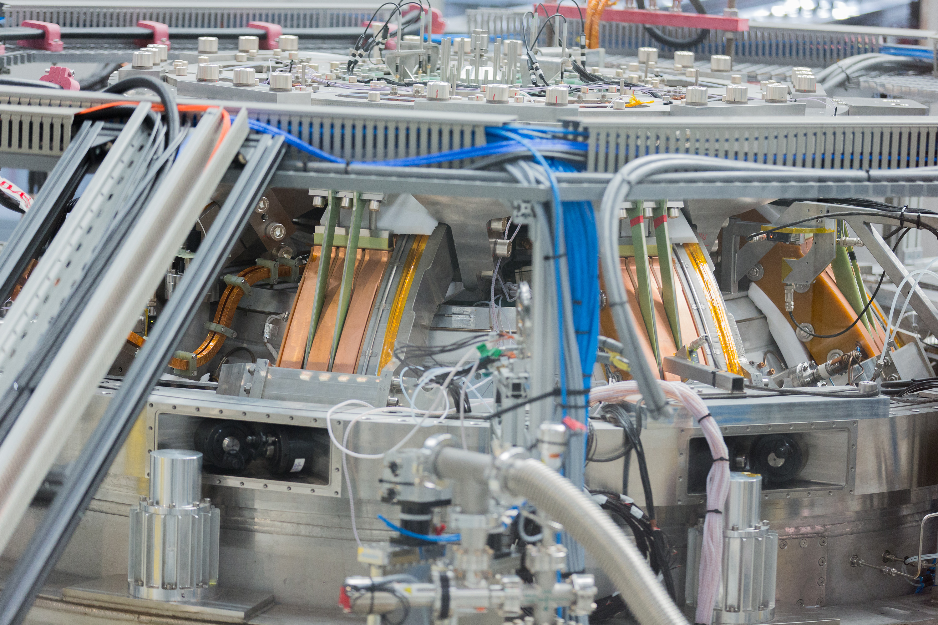 New Analysis Promises Accelerated Development Of Fusion Power