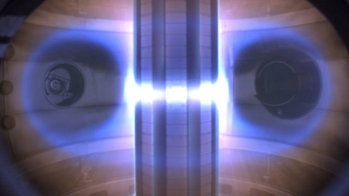 Two British companies confident of nuclear fusion breakthrough
