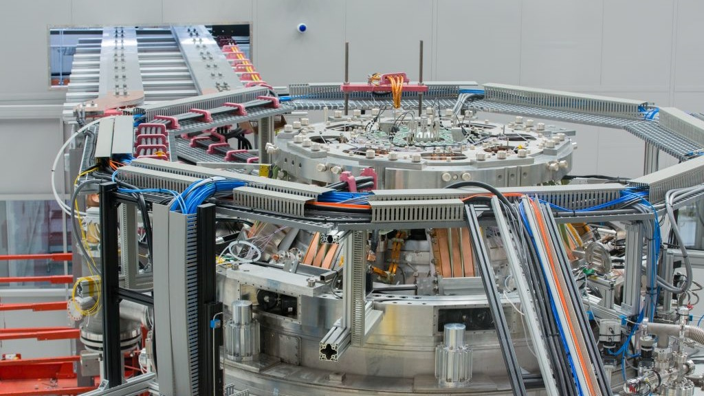 2019 Fusion Progress at Tokamak Energy