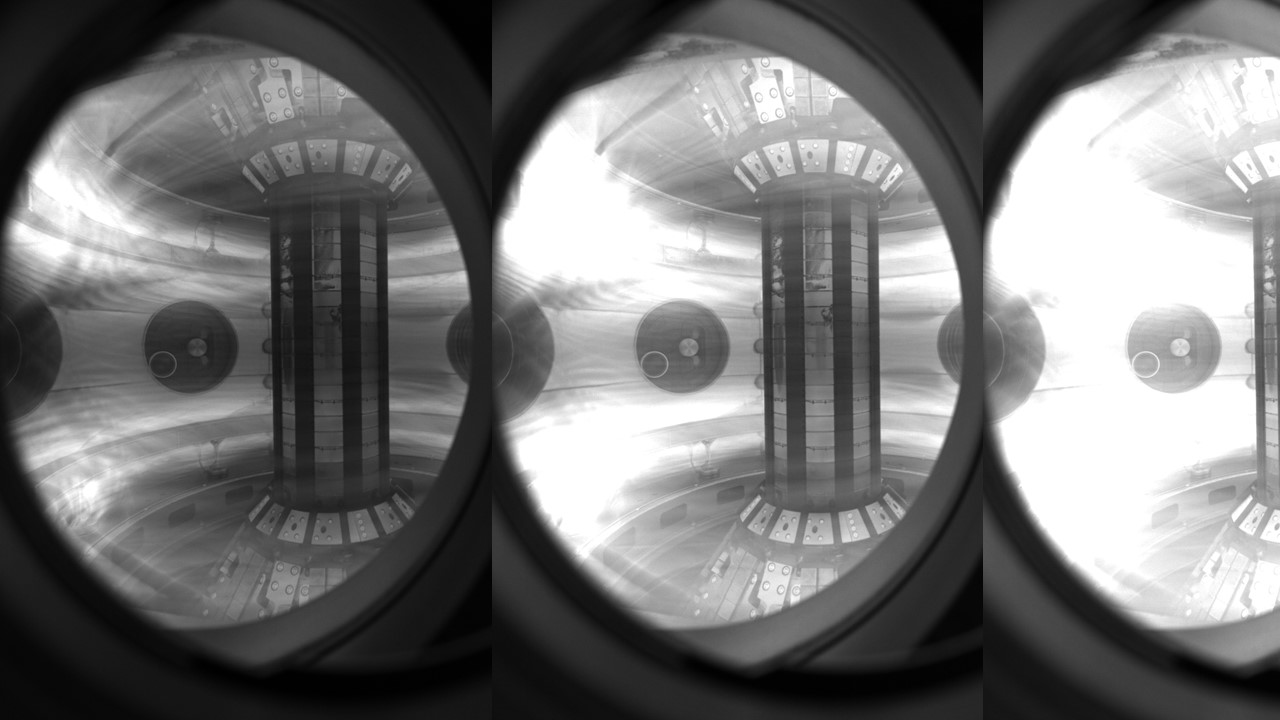 Tokamak Energy on track to be the first private company to achieve 100 million degree plasma temperature, paving the way to commercial fusion energy
