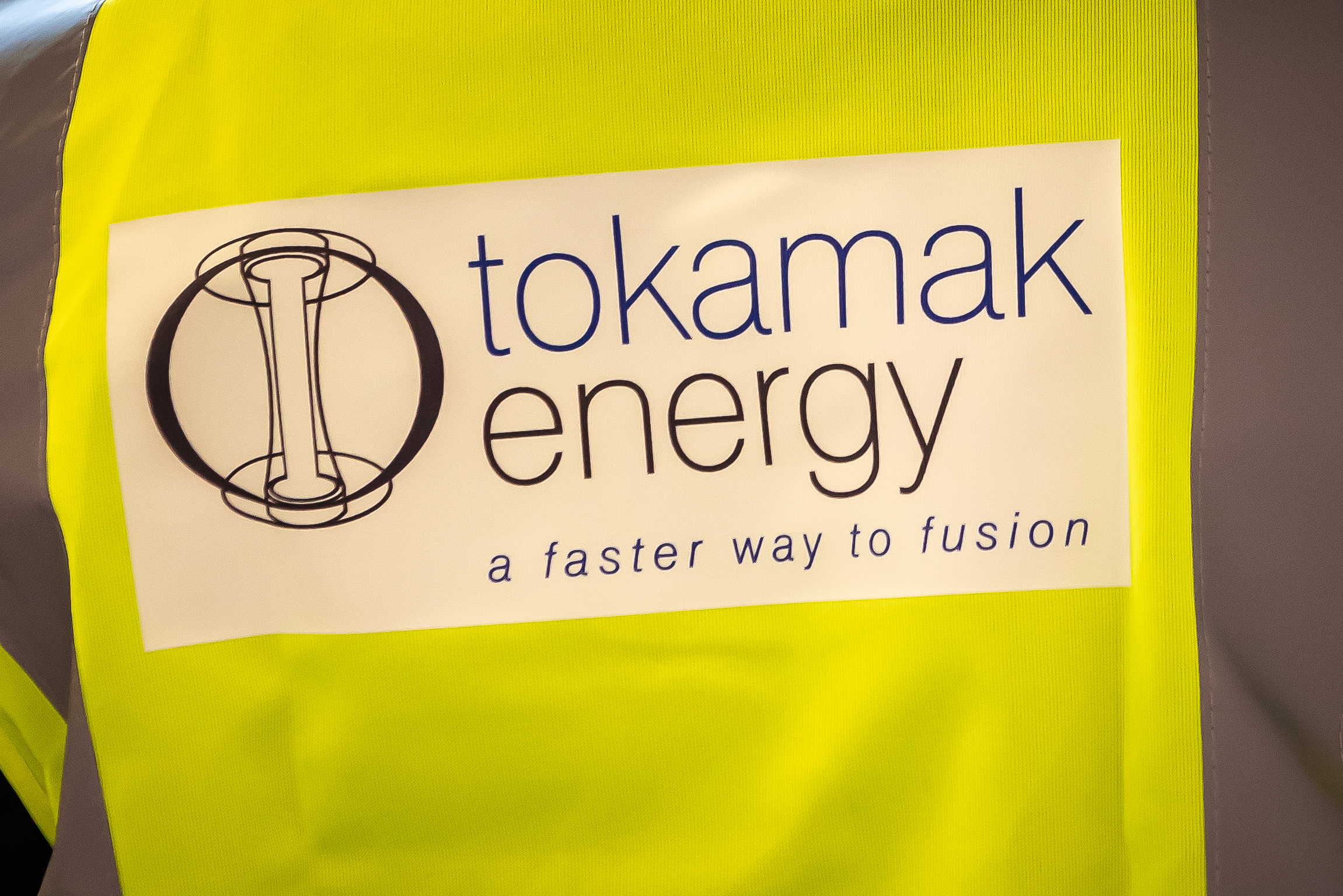 Fusion Engineering and Design paper recognises Tokamak Energy's lead in IP development for commercial fusion